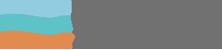 中津川温泉クアリゾート湯舟沢は、岐阜県中津川市神坂にある温泉施設です。